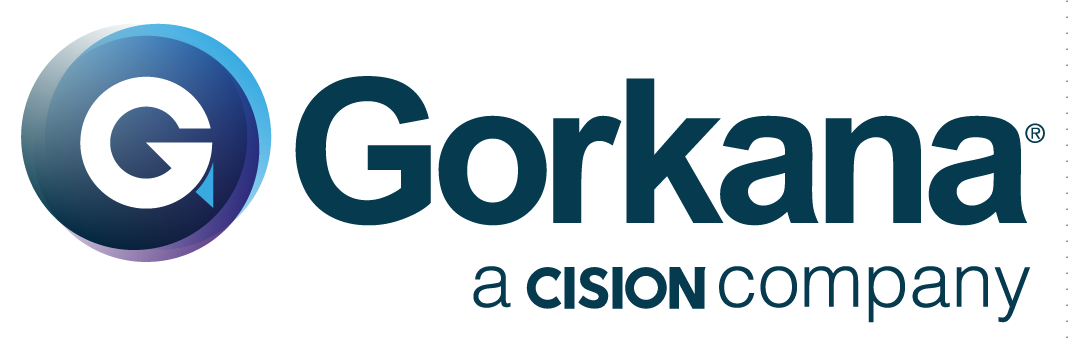 Gorkana Group: Gorkana, Durrants, Metrica